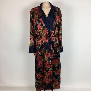 a64f9438ff Women s Victoria s Secret Robes On Sale on Poshmark